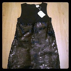 Girls 7/8 Zara dress